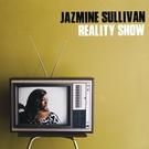 Обложка Stupid Girl - Jazmine Sullivan