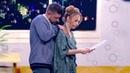 Муж и Жена - Когда остались одни ВСЕ приколы про СЕМЬЮ - Дизель Шоу 2019 ЮМОР ICTV