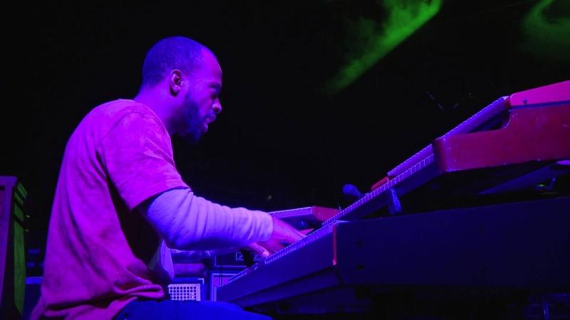 TAUK Mindshift ft Joel Andy Stasik from UM Albany NY 02 21 2015