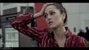 KoRn - Love Meth На Русском by Точка Z