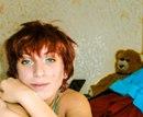 Фотоальбом человека Екатерины Никитиной