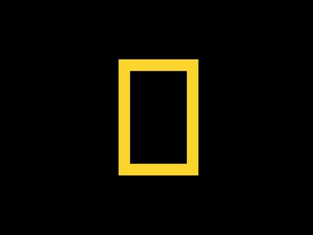 Апокалипсис Вторая мировая война 2 National Geographic Channel