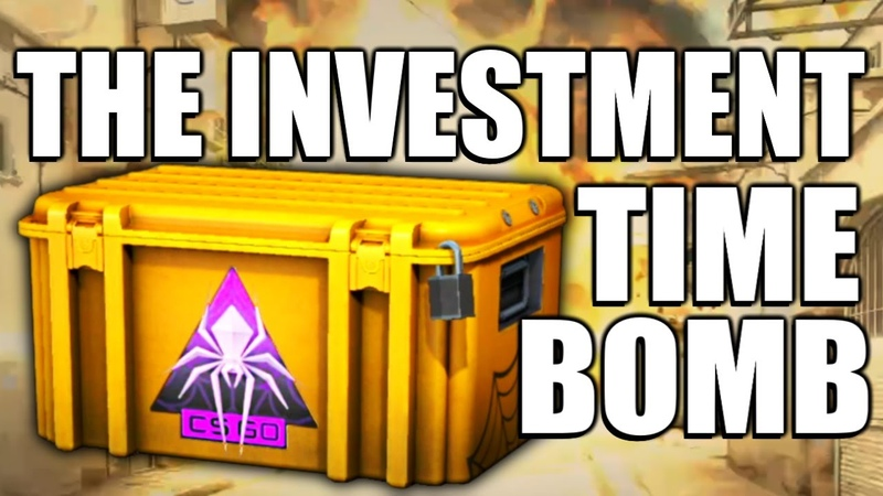 Why the Shattered Web Case is a TICKING TIMEBOMB TDM Heyzeus