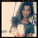 Личный фотоальбом Алии Идрисовой