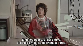 La boum (Claude Pinoteau, 1980) Adolescentes de fiesta 1980 ‧ Cine romántico/Ficción coming-of-age ‧ 1h 54m