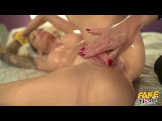 Kathy Anderson Isabella Deltore сосёт.порно.анал.лесби.минет..сиськи.инцест.приват.мама.зрелая.дилдо.страпон.сквирт