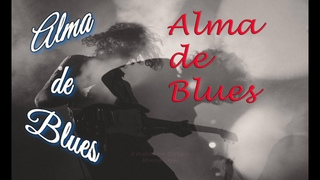 Blues Vol.6 - Blues Soul -  Beth Hart, Eric Clapton (Cream), John Lee Hooker, Van Morrison