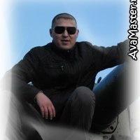 Дмитрий Шукенов