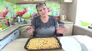 ПРАЗДНИЧНЫЙ СТОЛ !   На ДЕНЬ РОЖДЕНИЯ!!! Готовлю 6 блюд, горячие ,салаты ,закуски, пирог!!!
