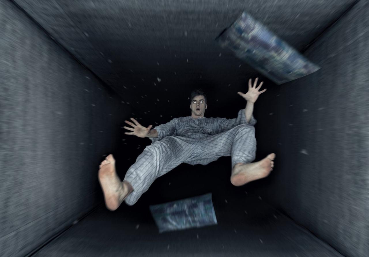 изготовить значение сна пыль на фото зоне нельза