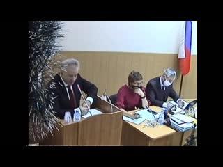 Предложение А. Макаревича по введению моратория на повышение платы за капремонт в Мурманской области