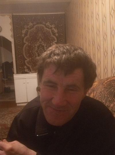 Александр Вахрушев, Ижевск