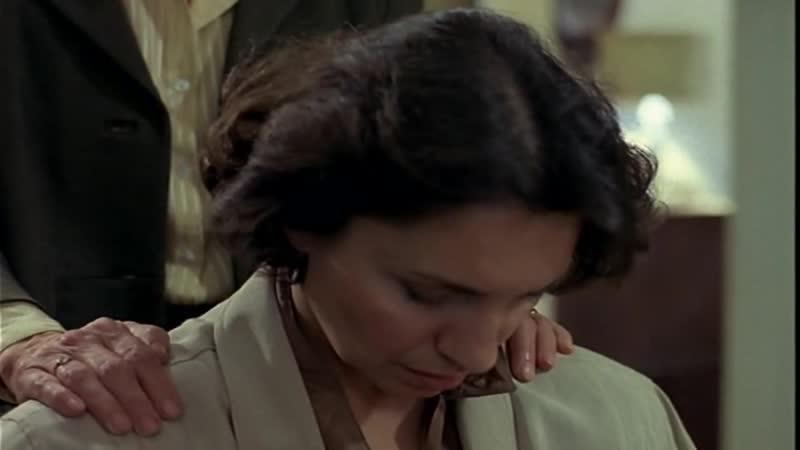Декалог № 8 (1989 год)
