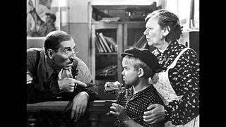 Приключения Толи Клюквина (фильм 1964)