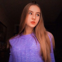 Соня Нестеренко