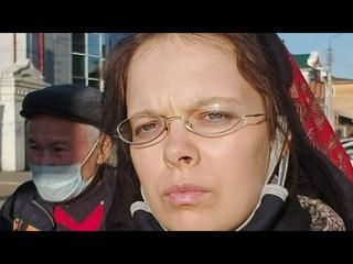 "Итоги процессов по операции ""Коронавирус"". Надежда Низовкина, Максим Барлуков"