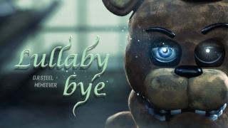 {SFM/FNAF2 ANNIVERSARY} Lullaby bye  ►