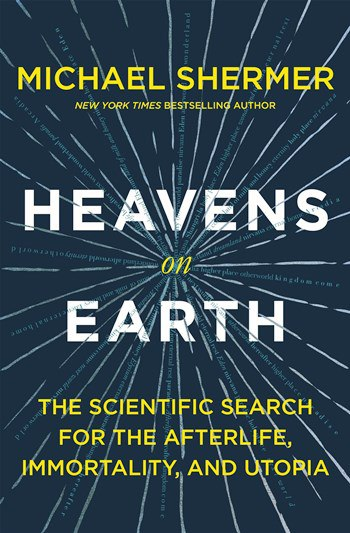 Heavens on Earth - The Scientific Search for the A