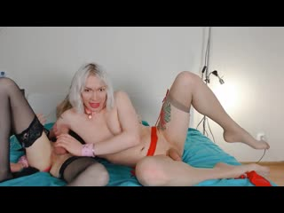 Lesbain Shemale Porn