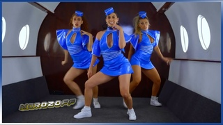 DJ VAL - I Like It (Remaster 2021 by Dj Val) Golden eurodance