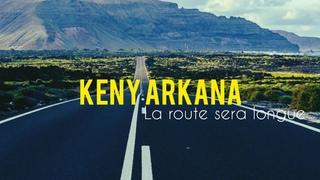 Keny Arkana - La route sera longue Clip Conception #lexode #kenyarkana