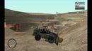 Grand Theft Auto San Andreas СТРИМ 31 ПОСЛЕДНИЕ ПОБОЧКИ ДЛЯ 100% И ДОБИВАЕМ СЮЖЕТ