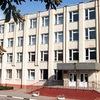 Бирючанский техникум
