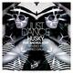 Husky feat. Andrea Love - Just Dance
