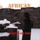 African - Rastafari Side