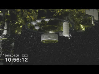 Asteroid: the Source of Life? (NHK TV 2020 jp)(ENG/SUB ENG)