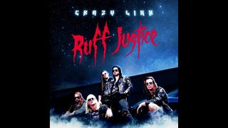 Crazy Lixx - Live Before I Die lyrics (+перевод)