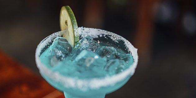 10 классических алкогольных коктейлей, которые не выходят из моды, изображение №5