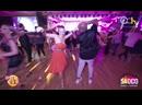 Gormack Dione and Aleksandra Shatalova Salsa Dancing at El Sol Warsaw Salsa Festival 2019 Saturday 09 11 2019