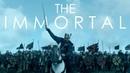 The Immortal Vikings Bjorn Ironside
