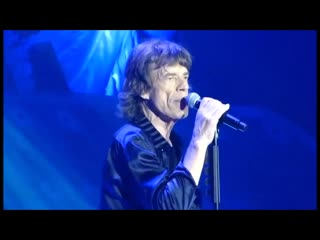 The_Rolling_Stones_-_Lady_Jane_-_live_2012__first_since_1967 (1)