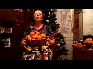 Поздравление от читателя Гладышевской Галины Николаевны