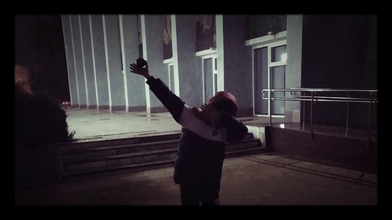 ПОД СНЮСОМ DIMA SHPAK (feat_Kirya) премьера клипа