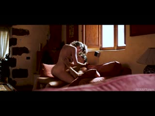 Emylia argan порно porno русский секс домашнее видео
