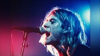 Nirvana - Live At Paradiso, Amsterdam / 1991 (Full Concert)