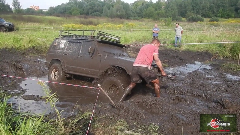 Dirty dancing или Димару 71 45 лет crazy drunk off road driving