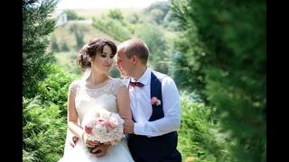 KITKAT FILMS - Wedding clip V&S (4K)
