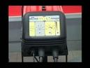 Точечная сварка, приварка шпилек - Telwin Digital Spotter 9000