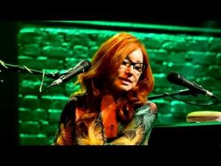Tori Amos: Live in Dublin - 8 May 2014 (Audio)