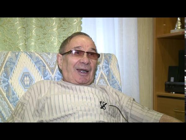 Валерию Бастрыкину 75