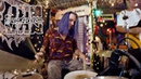 MR. ELEVATOR THE BRAIN HOTEL - My Purple Eye (Live at Desert Daze 2017) JAMINTHEVAN