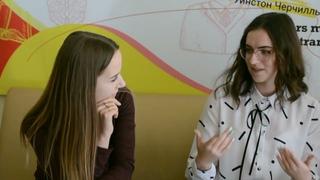 Успехи молодых ученых ГОУ ВПО «ГИИЯ»