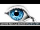 Что такое сознание ? Тайны сознания Тайны мозга / Бог в нейронах