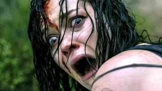 Зловещие мертвецы: Чёрная книга UHD(ужасы, фэнтези, триллер)2013