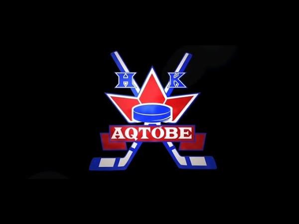 Комментарий нападающего ХК Актобе Дмитрия Потайчука после второго матча актобетемиртау