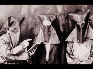 Das 4. Reich - Rom regiert bis heute (legendäre Doku, Teil 1-2 komplett)   Papst Anti-Christ Pharao